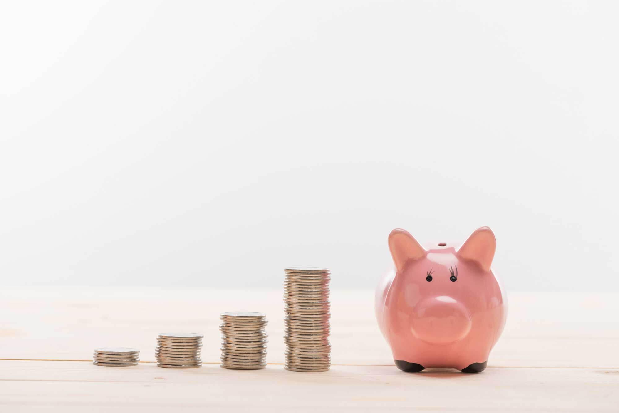 Budgets fédéral et provincial 2018
